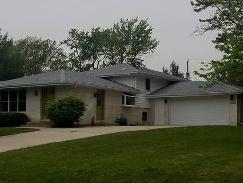 8706 W 97th, Palos Hills, IL 60465