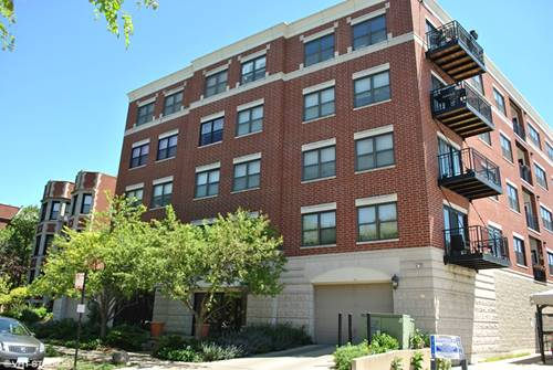 7625 N Eastlake Unit 406, Chicago, IL 60626