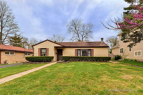 305 3rd, Downers Grove, IL 60515