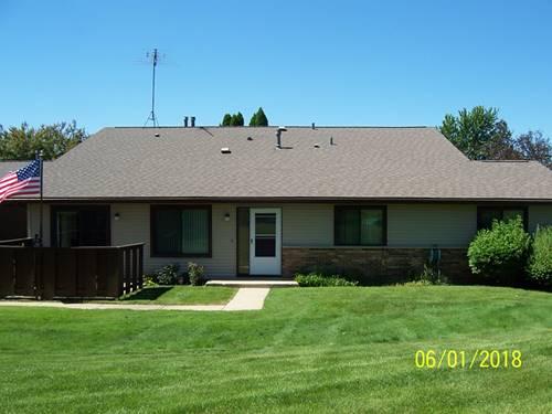 5202-B Winslow Unit 5202-B, Mchenry, IL 60050