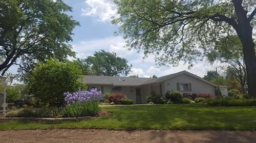 8711 W 169th, Orland Park, IL 60462