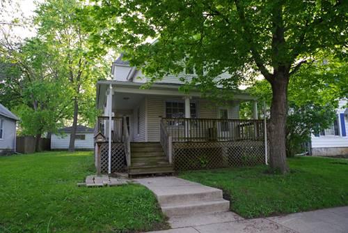 919 Cora, Joliet, IL 60435