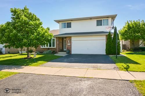 16336 Terrace, Orland Hills, IL 60487