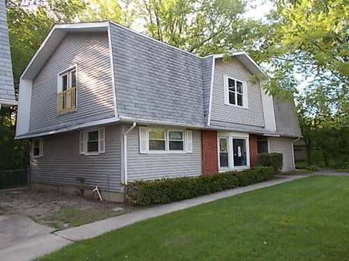 50 Prospect, Lindenhurst, IL 60046