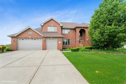 19980 Aine, Frankfort, IL 60423