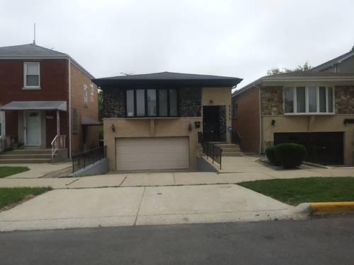 3335 N Olcott, Chicago, IL 60634