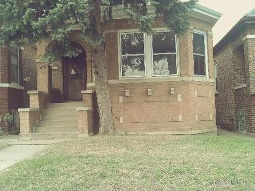 1720 W 91st, Chicago, IL 60620