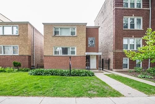 135 Clyde, Evanston, IL 60202