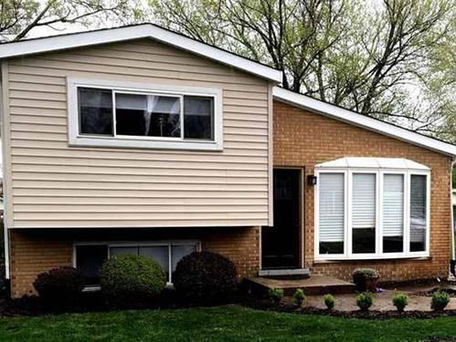 1S215 Wisconsin, Lombard, IL 60148