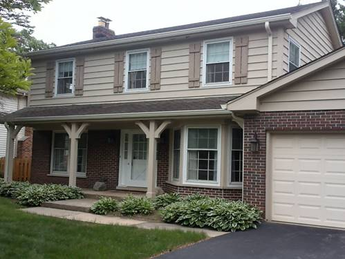 85 Niles, Lake Forest, IL 60045