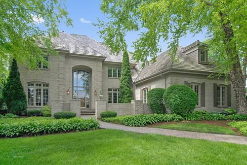 38W601 Clubhouse, St. Charles, IL 60175