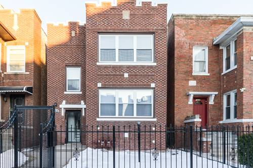 7835 S Constance, Chicago, IL 60649