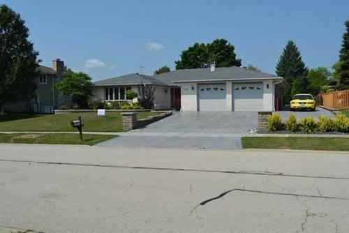 104 Lynnfield, Schaumburg, IL 60193