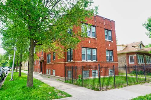 2919-21 W 65th, Chicago, IL 60629