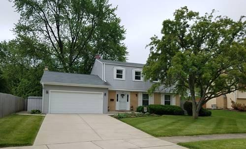 1642 Wadham, Wheaton, IL 60189