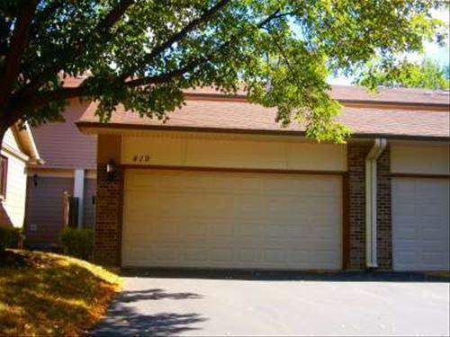 419 Swan, Deerfield, IL 60015