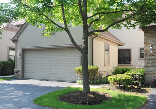 117 Chatsworth, Schaumburg, IL 60194