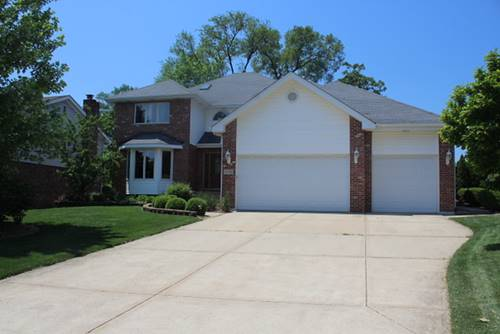 12520 S Melvina, Palos Heights, IL 60463