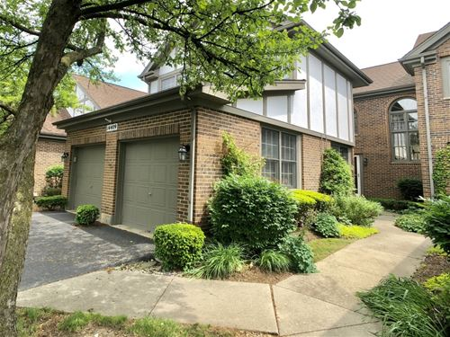 14409 Crystal Tree, Orland Park, IL 60462
