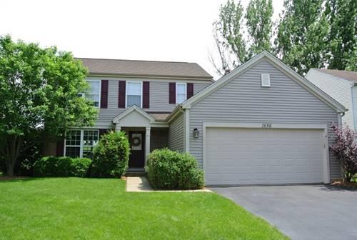 1656 Gleneagle, Carpentersville, IL 60110