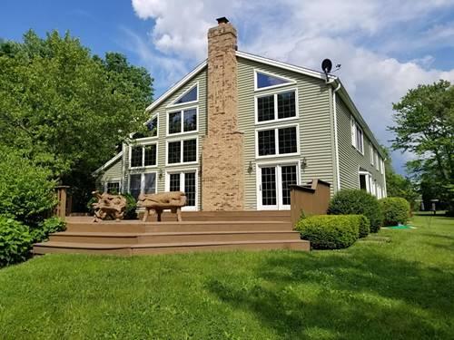 21384 W Lakeview, Mundelein, IL 60060