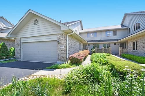 9009 Del Prado, Palos Hills, IL 60465