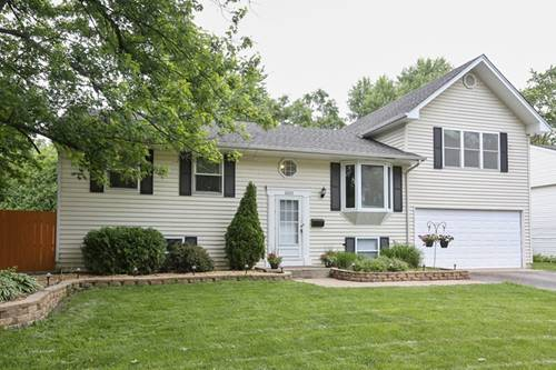 2600 Crabtree, Woodridge, IL 60517