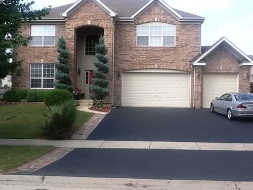 1329 Brentwood, Bolingbrook, IL 60490