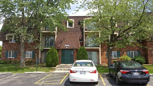 17975 Huntleigh Unit 202, Country Club Hills, IL 60478