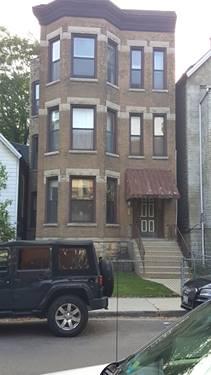 2654 N Burling Unit 2, Chicago, IL 60614 Lincoln Park