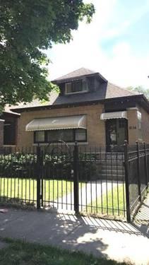 1834 N Austin, Chicago, IL 60639
