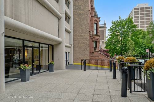 1415 N Dearborn Unit 4D, Chicago, IL 60610 Gold Coast