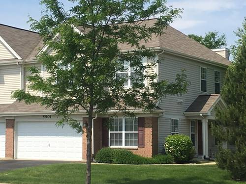 5501 Wildspring, Lake In The Hills, IL 60156