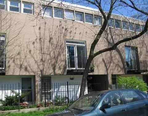 5555 S Harper, Chicago, IL 60637
