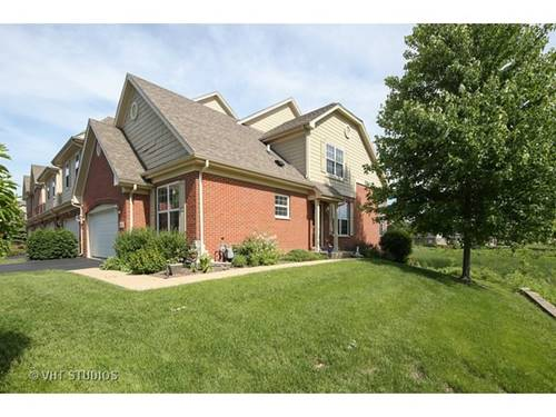 10S465 Carrington, Burr Ridge, IL 60527