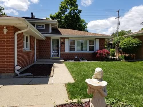 2028 N Wainwright, Palatine, IL 60074