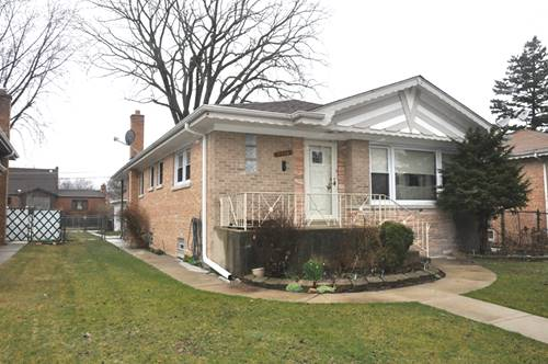 7736 Kenneth, Skokie, IL 60076