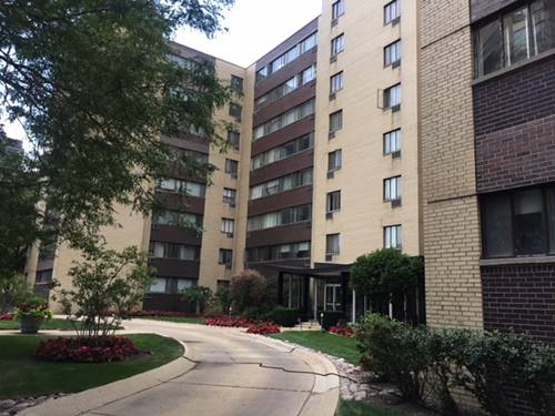 6300 N Sheridan Unit 303, Chicago, IL 60660 Edgewater