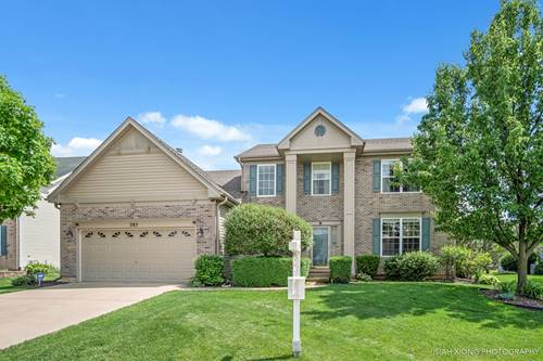 285 Exeter, Sugar Grove, IL 60554