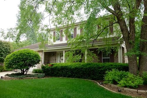 2209 Green Valley, Darien, IL 60561