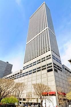 180 E Pearson Unit 3703, Chicago, IL 60611