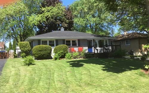 752 N Lombard, Elmhurst, IL 60126