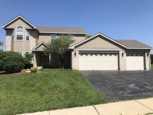 671 Kirkland, Algonquin, IL 60102