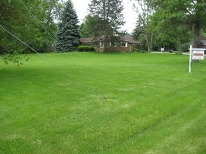 5821 S Edgewood, La Grange Highlands, IL 60525