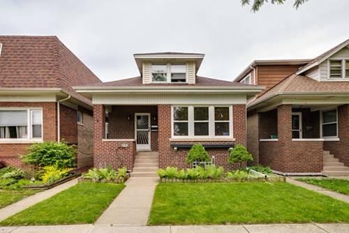 5119 N Marmora, Chicago, IL 60630