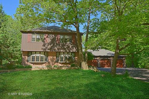 120 Hidden Oaks, Barrington, IL 60010