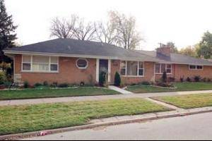 4235 Birchwood, Skokie, IL 60076