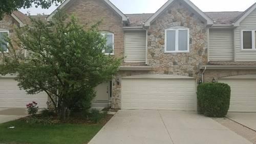 242 Taylor Unit 242, Buffalo Grove, IL 60089