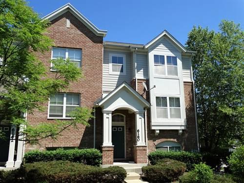 6160 Mayfair, Morton Grove, IL 60053