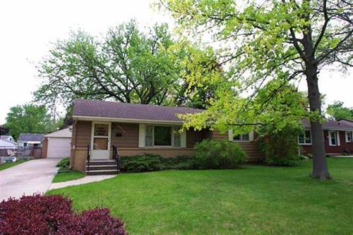 6319 Park Ridge, Loves Park, IL 61111